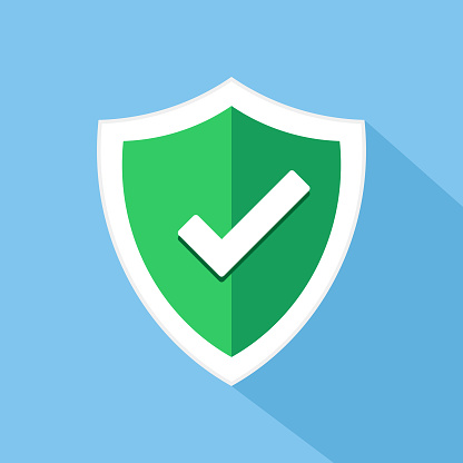 Antivirus software Geyserville