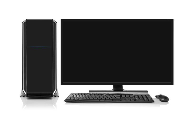 Work At Home Computer Santa Rosa